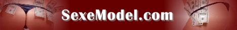 Escort Paris SaraC sur sexemodel.com